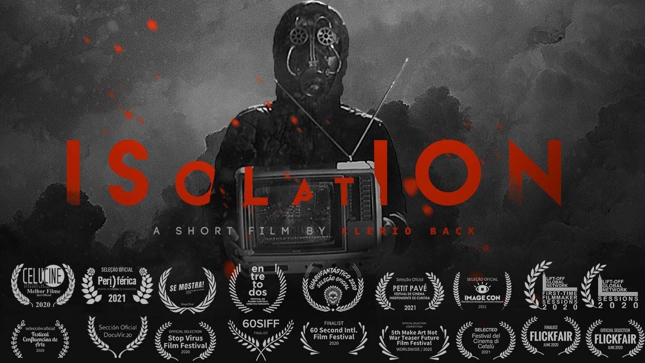 Isolation - A Short Film