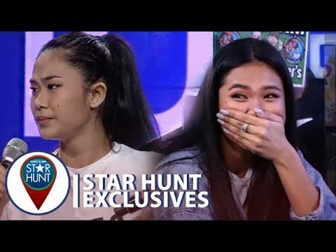 Team LAYF watches Lou&39;s Star Hunt Audition for the first time  Star Hunt  Corner