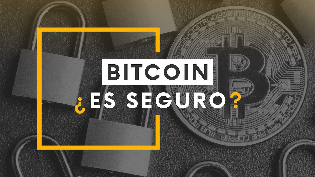 bitcoin seguro zilliqa criptomoneda análise da plataforma de opções binárias bdswiss