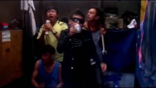 "Download Lagu lagu batak judika""lipsing mp3"