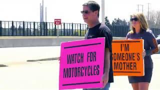 ABATE of Wisconsin Motorcycle Awareness Rally 2019