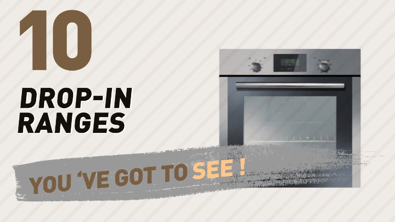 drop in ranges amazon uk best sellers 2017    kitchen  u0026 home appliances drop in ranges amazon uk best sellers 2017    kitchen  u0026 home      rh   youtube com
