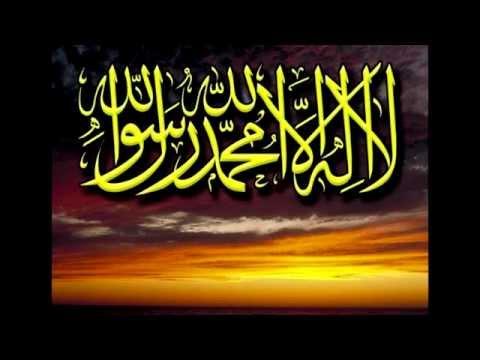 Ruqyah_Manzil_Alzain Mohammad Ahmad.mp4 thumbnail
