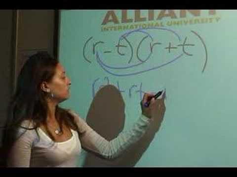 Polynomials 03 (r + t)(r - t) mg17 en  tg1