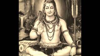 Jaya shiv shankar boom boom
