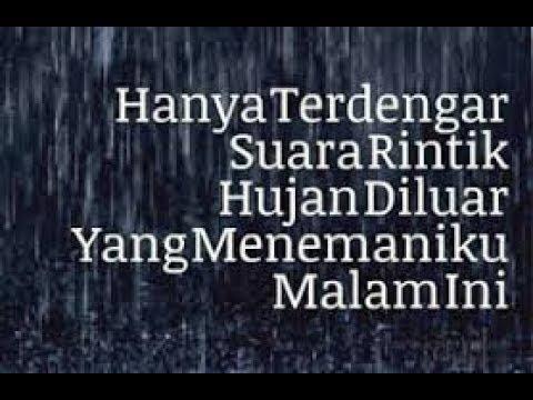 Kata Mutiara Saat Hujan Quotemutiara