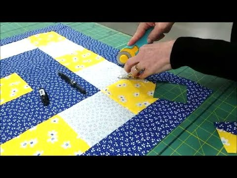 Twister Tool Demo And Tips From Craft Warehouse Youtube