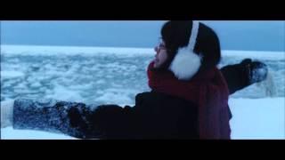 映画『私の男』全国公開中 http://watashi-no-otoko.com/ 監督:熊切和...
