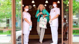Коронавирус в СНГ Больных Казахстана отправят в санатории за счет государства