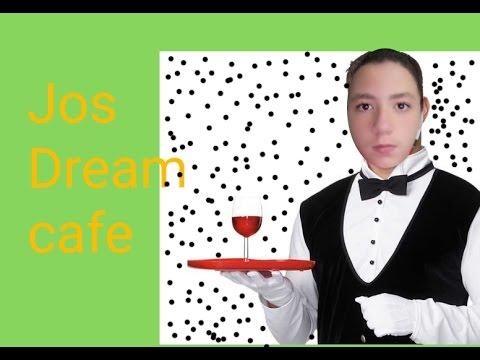 بقيت جارسون | Jo's Dream Organic Coffee