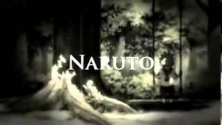 Naruto лучший аниме клип 2011 грустный