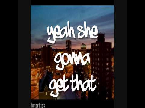 Lil boosie i want sex lyrics