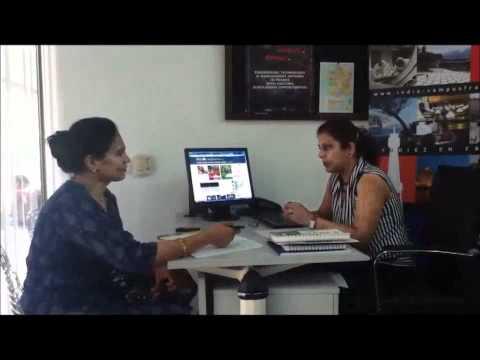 Campus France India Desk @ Alliance Francaise