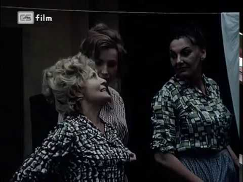 Lupič Legenda (celý film - drama/krimi/historický 1972)