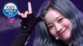 Music Bank | 뮤직뱅크 full [2019.05.03]
