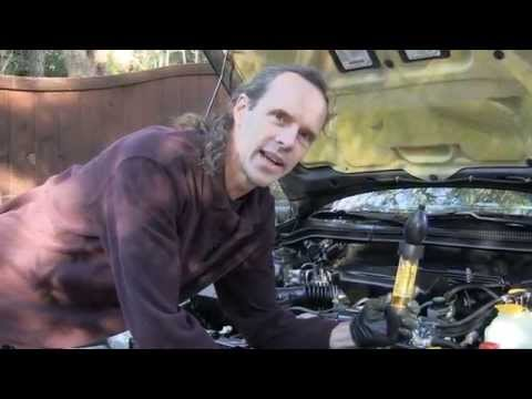How To Check for Head Gasket Leaks