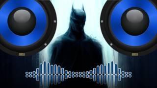 BASS BOOSTED MUSIC MIX → Best Of EDM Vol 2