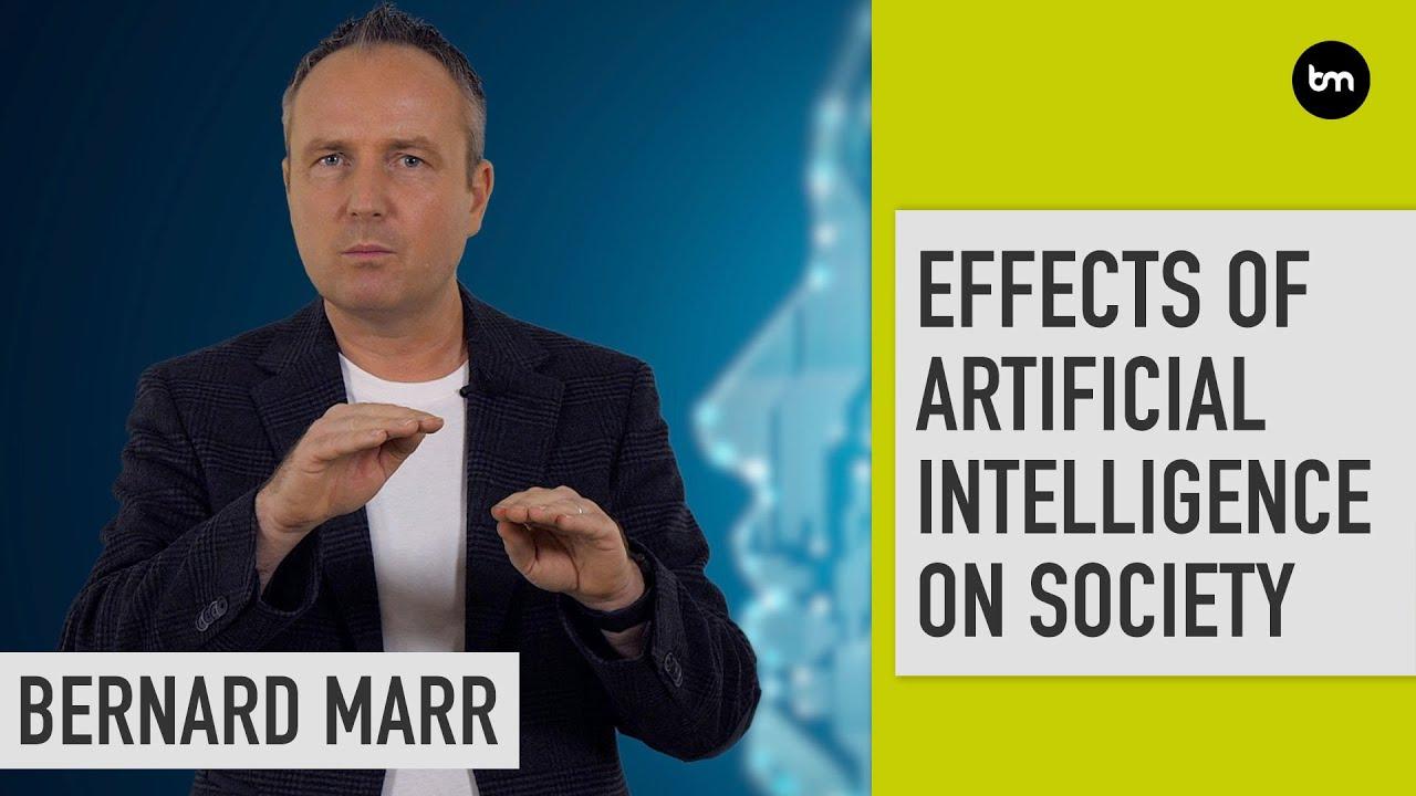 Is Alexa An Artificial Intelligence (AI)?