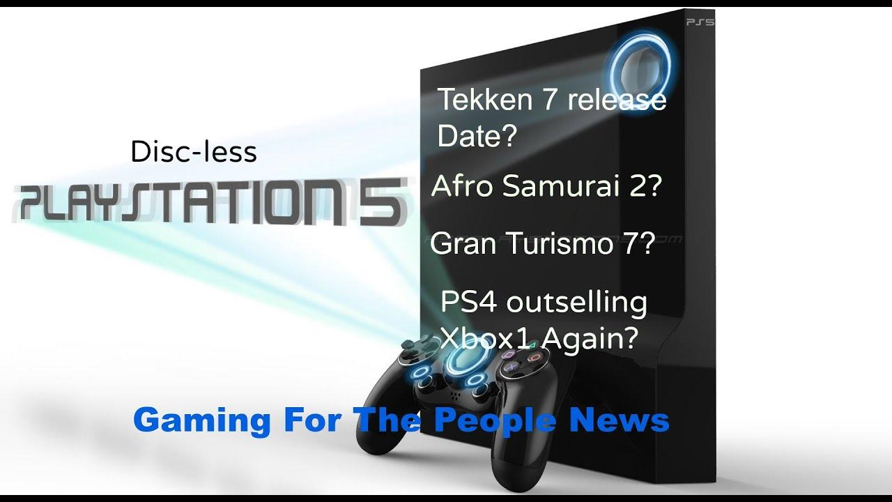 Gt7 release date in Sydney