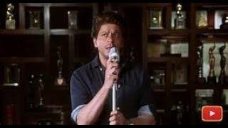 "Gambar cover Daayre sad version  (lyrics) ""unplugged"" Dilwale | Shah Rukh Khan  (1080p).."