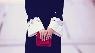Classic Modest Dresses by Annah Hariri