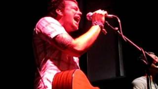 "Love and Theft - ""Dancing in Circles"" (Taste of Madison)"