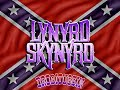 Lynyrd Skynyrd - Simple Man (screwed and chopped)