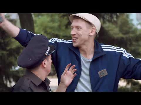 Бандиты вне закона - Охота на Кабана 2019. Беспредел на улицах столицы... | На Троих, приколы 2019