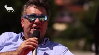 TTT - Tirol TTIP Taalk - Werner Kogler