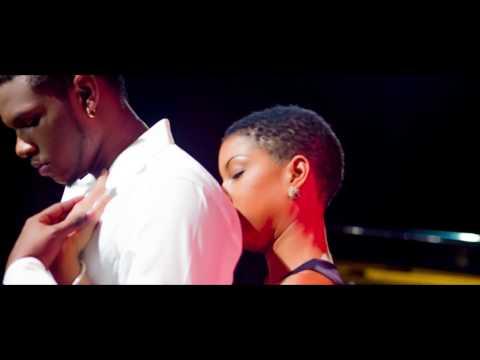 DJ Lord Up ft. Barone - Posé Dosé