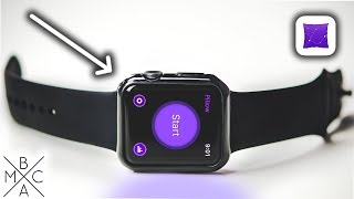 You NEED This Sleep Tracking App For Apple Watch & iPhone!