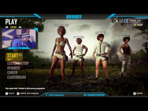 battlegrounds matchmaking cancelled best international dating app for android