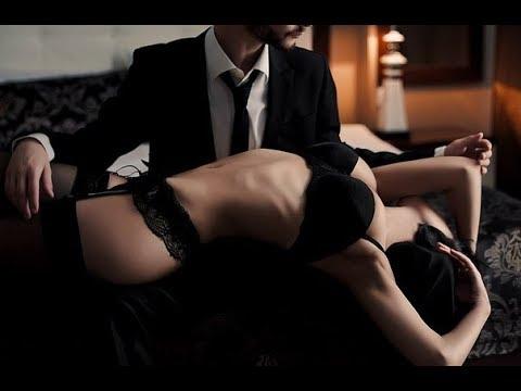 Раскрепощение в сексе онлайн, ебет в жопу и сосет пальчики ног