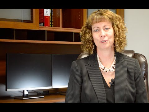 The Nonprofit Minute - Cynthia Cox - Recording Fixed Assets