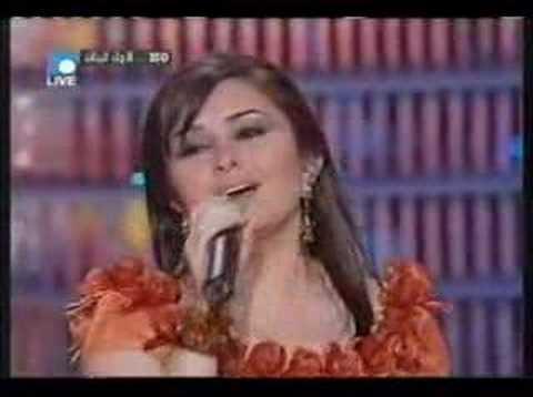 BARMADA SHAHD TÉLÉCHARGER ALBUM