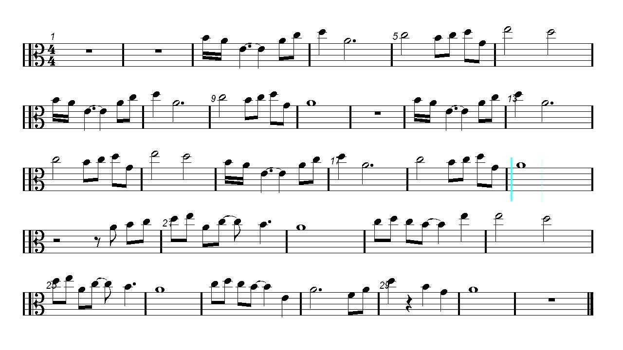 naruto despair piano sheet music pdf