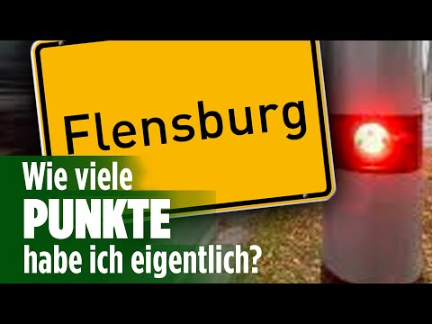 Das neue Punktesystem from YouTube · Duration:  9 minutes 43 seconds