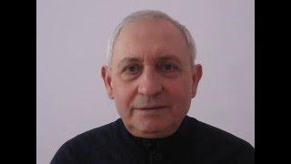 «Выдуманный вирус СПИДа». Питер Дюсберг (Prof. Peter H. Duesberg).  Проф  Колбун Н. Д. комментарии.