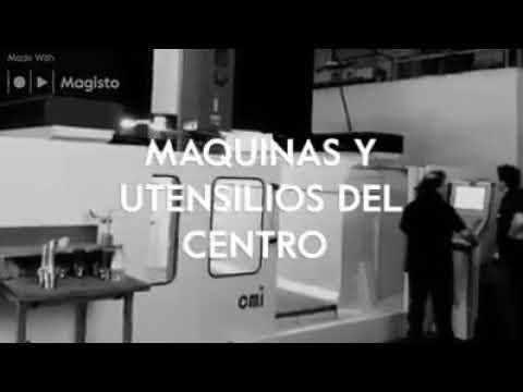 Www.maqutcen.com