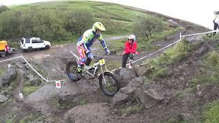 2018 British Solo Trials Championship Final Round