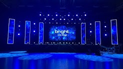 Bright Live Stage 27.3.2020