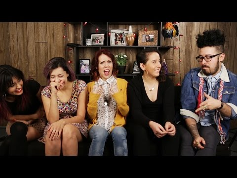 Which Spanish Accent Is Best? • Pero Like Ep. 3