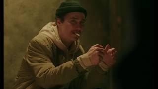 Donovan Woods - Grew Apart [Official Video]
