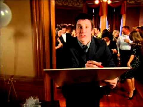 PMCU :: Banking Grown Up :: Wedding