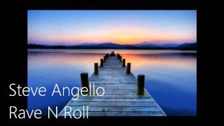 Swedish Artists singing Various Songs