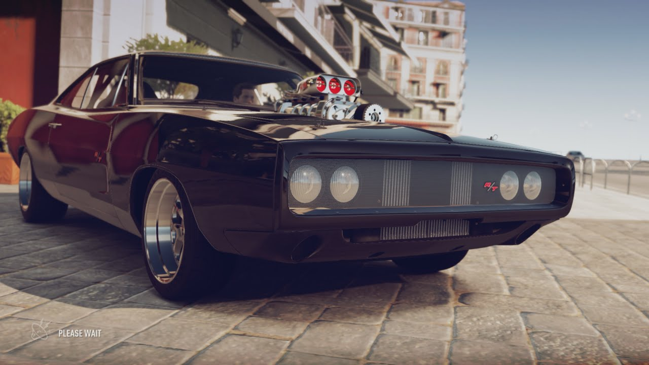 fast furious 1970 dodge challenger r t gameplay forza horizon 2 youtube. Black Bedroom Furniture Sets. Home Design Ideas