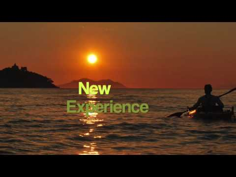 Activity Holidays Croatia | Raftrek Adventure Travel