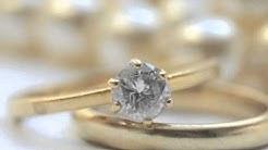 Eden Jewelry & Loan
