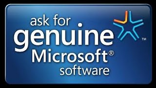 Windows7 ultimate 32 bit genuine Bangla Tutorial