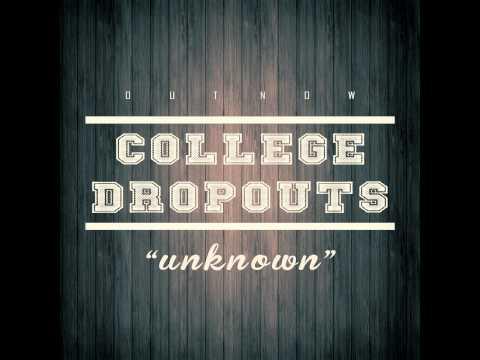 DROPOUTZ - Unknown (Original Mix)